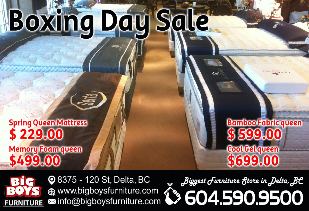 sofa black friday 2017 reupholster leather cushions boxing week big sales event - boys furniture