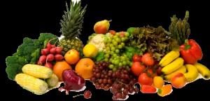 coronevirus update :Eat more fruits and keep corona away!