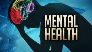 Mental Health Books are Life Savior