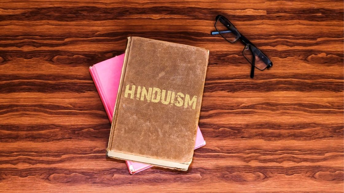 books on hinduism Images