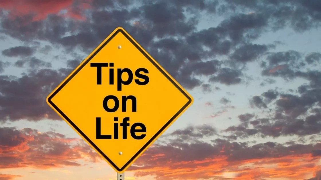 LifeTips Images