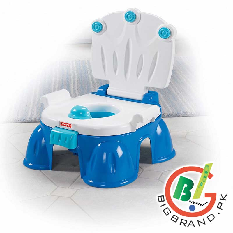 stool chair price in pakistan fishing with cup holder fisher royal step potty you are looking now latest market 2015 including all major cities of