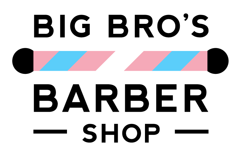 Big Bro's Barbershop