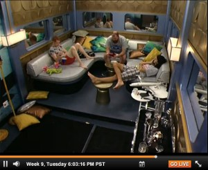 Big Brother 15 Week 9 Tuesday Highlights (11)