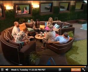 Big Brother 15 Week 9 Tuesday Highlights (13)