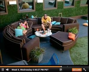 Big Brother 15 Week 9 Wednesday Highlights (11)