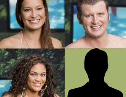 Big Brother 2013 Recap: Vote Flip Fails and Evicted Player ...Jessie Kowalski Spring Break