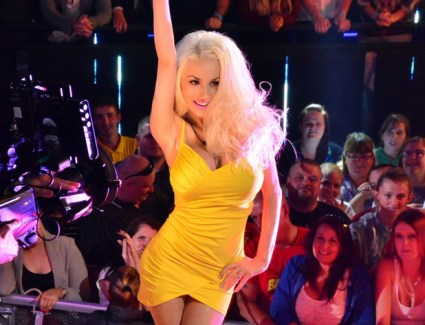 Celebrity_Big_Brother_2013__Courtney_Stodden