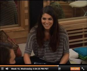Big Brother 15 Week 10 Wednesday Highlights (11)
