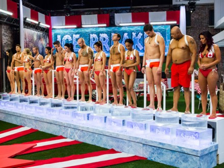 bbcan2-episode-01-comp