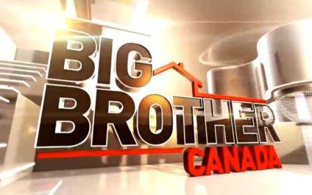 big-brother-canada-logo-560