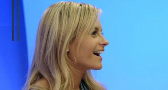 Jordan Lloyd on Big Brother Live Feeds (CBS)