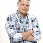 big-brother-derrick-levasseur-1