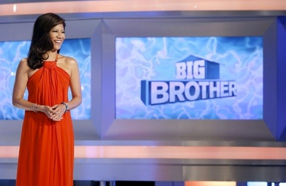 Big Brother 2014 Spoilers - Battle of the Block tonight