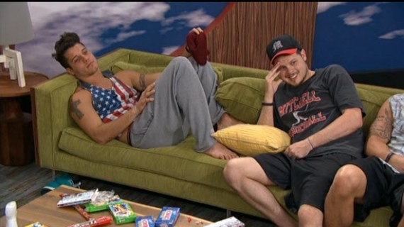 Big-Brother-Live-Feeds-August-24-1-580x331