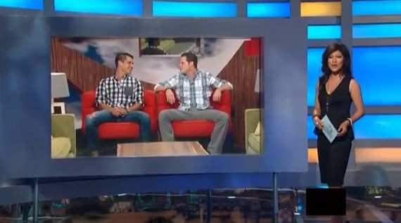 BB16 Finale-The End for Derrick and Cody