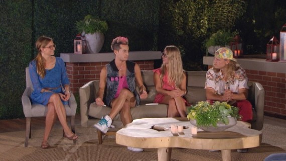 Jury Roundtable Sneak Peek 1