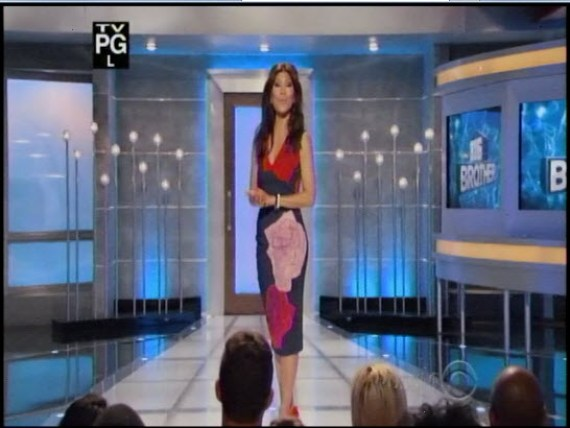 Big Brother 17 Episode 2 1