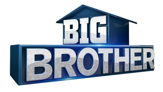 Big Brother 2015 - Big Brother 17