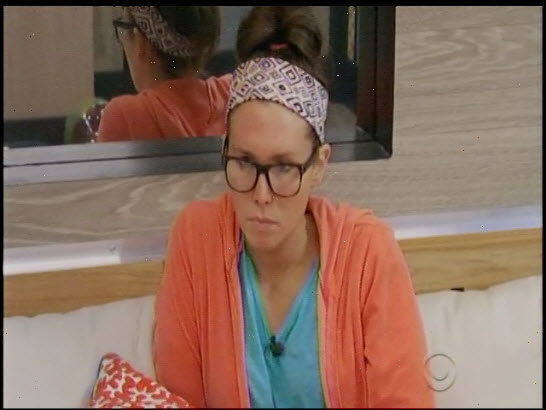 Big Brother 17 Episode  (2)