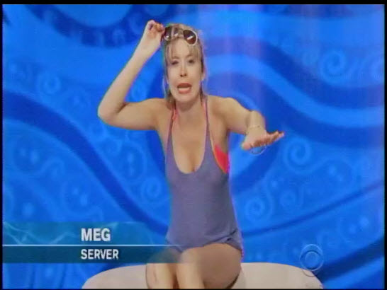 Big Brother 17 Episode 4 3