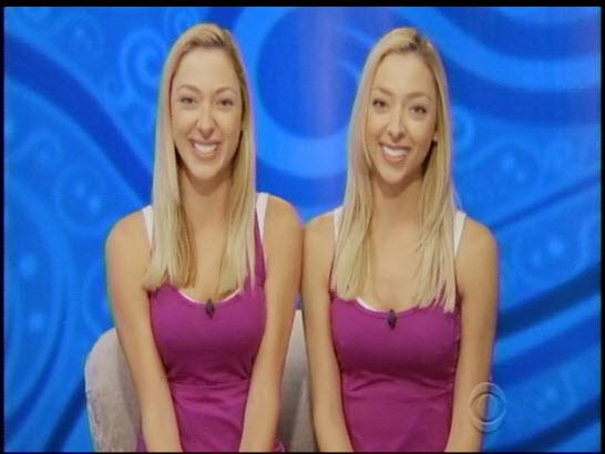 Big Brother 17 Episode 5 1