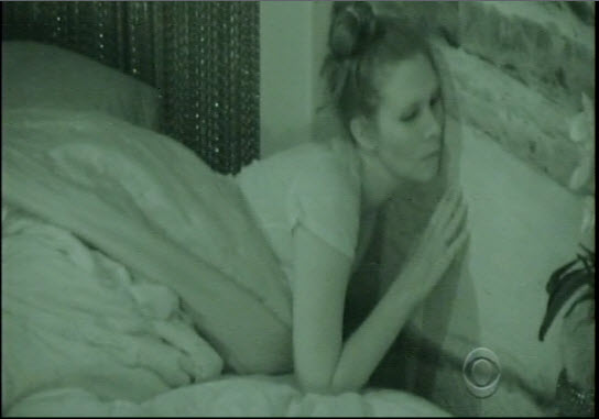 Big Brother 17 Episode 7 (3)