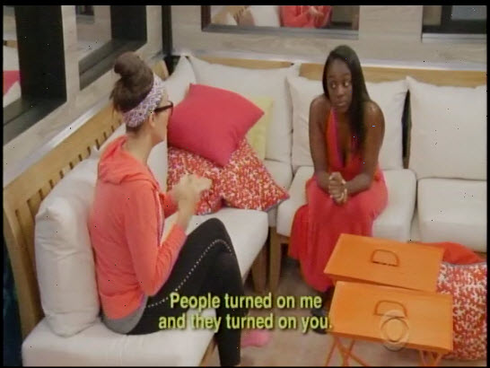 Big Brother 17 Episode 8 (21)