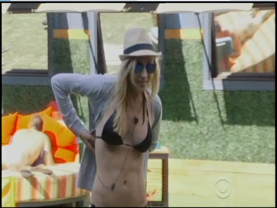 Big Brother 17 Episode 8 (33)