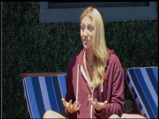 Big Brother 17 Double Eviction (4)