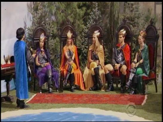 Big Brother 17 Episode 19 (4)