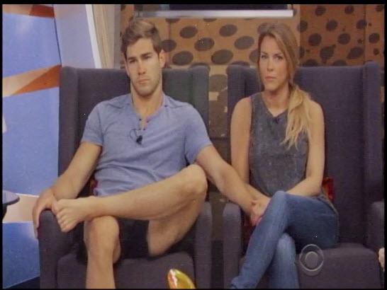 Big Brother 17 Episode 19 (5)