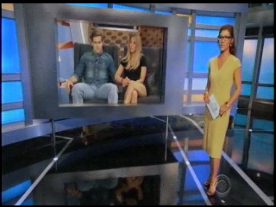 Big Brother 17 Episode 20 (1)