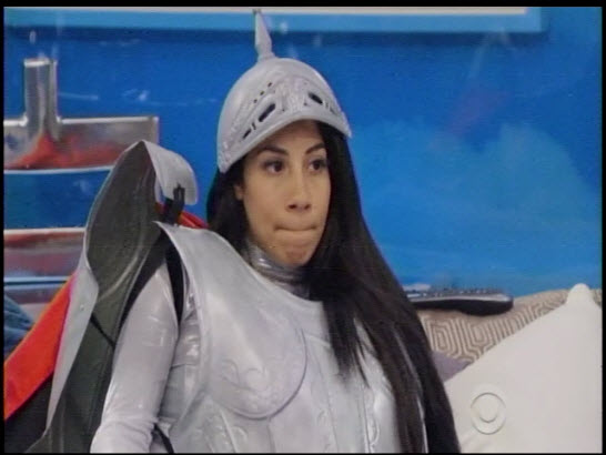 Big Brother 17 Episode 20 (4)