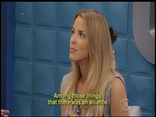 Big Brother 17 Episode 20 (6)
