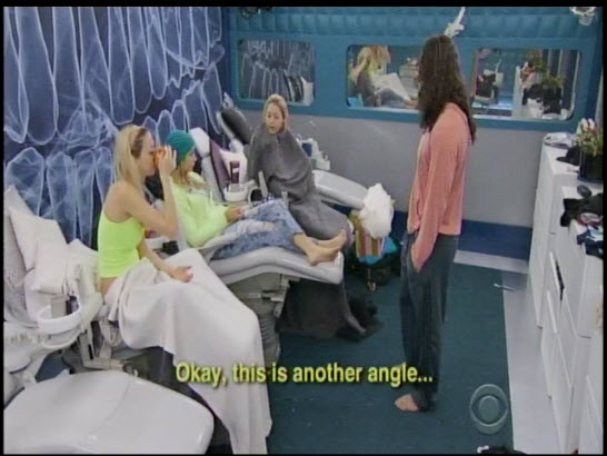 Big Brother 17 Episode 20 (7)