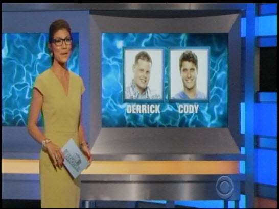 Big Brother 17 Episode 20 (8)