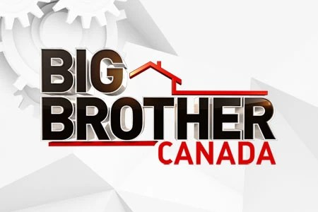 Big Brother Canada 2016 (Global TV)