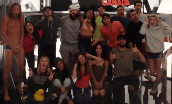 bbcan4_7
