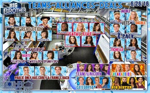 AllianceDealsWk1