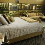 Big Brother 19 house 12