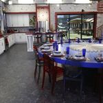 Big Brother 19 house 2