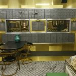 Big brother 19 house 1