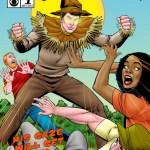 Big Brother 19 BB comics-Cody Nickson