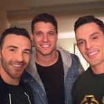 New Dogs, Old Tricks-Jessie Godderz and Cody Calafiore