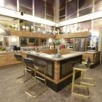 Big Brother: Celebrity Edition House Picture #11