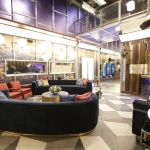 Big Brother: Celebrity Edition House Picture #6