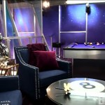 Celebrity Big Brother House Picture 2-33