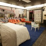 Celebrity Big Brother House Picture 2-17