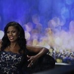 Omarosa Celebrity Big brother Premiere Episode